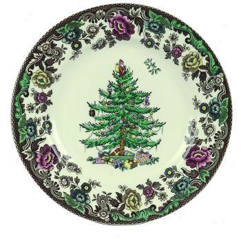 Spode-christmas-tree-grov
