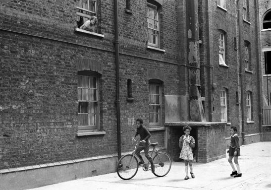TowerHamlets1970s