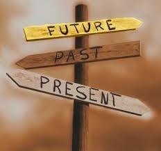 Future_present_past