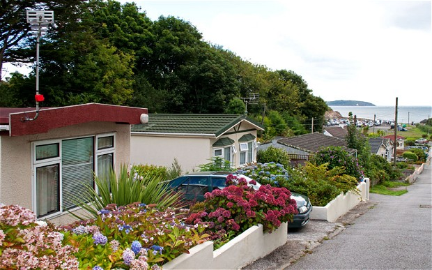Park-homes_2253267b-1