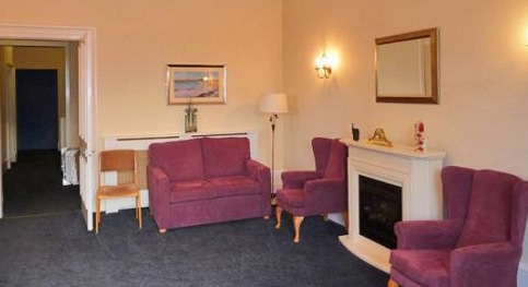 CarehomeLounge