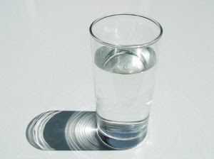 570214_glass_of_water
