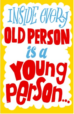 Older Person's Day
