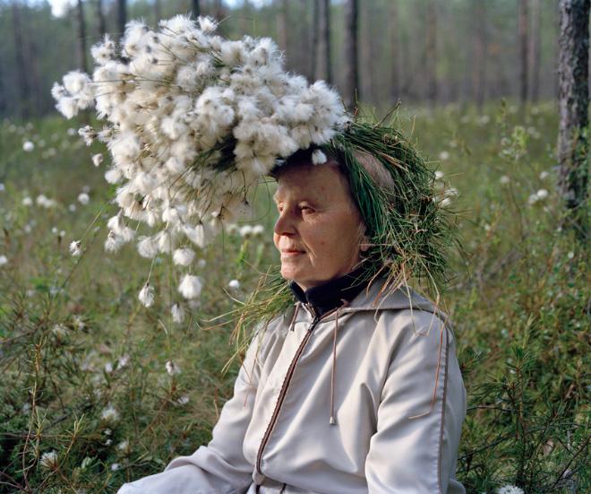 © Riitta Ikonen10