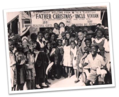 GuyanaChristmas