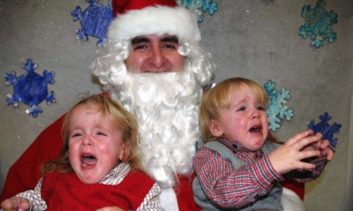 Santa 14