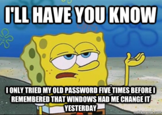Spongebob_Password