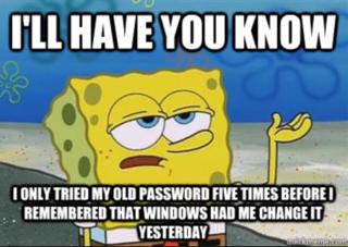 Spongebob_Password
