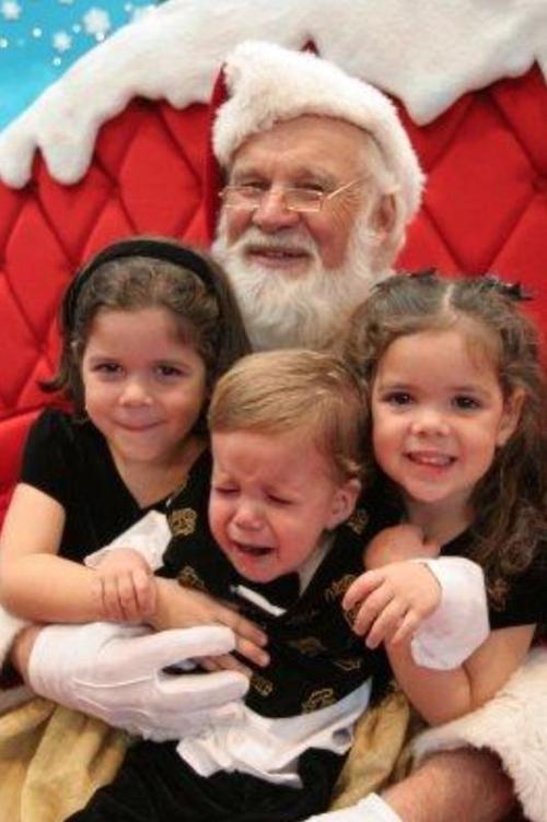 Santa 20