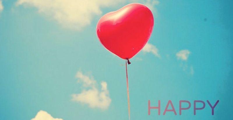 Heart_happy